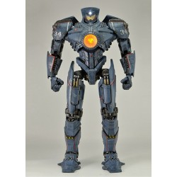 Pacific Rim Figure Gipsy Danger