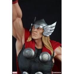 Avengers Assemble Estatua 1/5 Thor