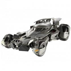 """Batmobile """" Batman v Superman: El Amanecer de la Justicia """""""
