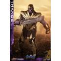 Avengers: Endgame Movie Masterpiece Action Figure 1/6 Thanos