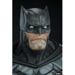 DC Comics Bust 1/1 Batman