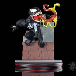 Venom Q-Fig Diorama Venom