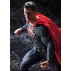 Man of Steel Estatua ARTFX 1/6 Superman
