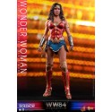 Wonder Woman 1984 Movie Masterpiece Action Figure 1/6 Wonder Woman