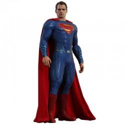 Justice League Figura Movie Masterpiece 1/6 Superman