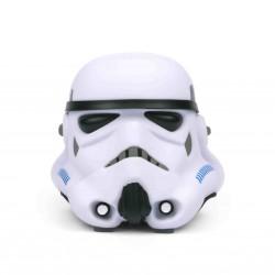 Original Stormtrooper Mini Bluetooth Speaker