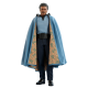 Star Wars Action Figure 1/6 Lando Calrissian The Empire Strikes Back 40th Anniversary Collection