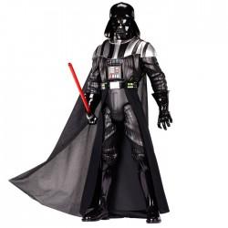 Star Wars Figura con sonido Giant Size Darth Vader 79 cm