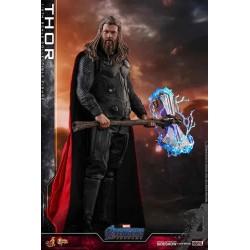 Avengers: Endgame Figura Movie Masterpiece 1/6 Thor
