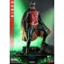 Batman Forever Movie Masterpiece Action Figure 1/6 Robin