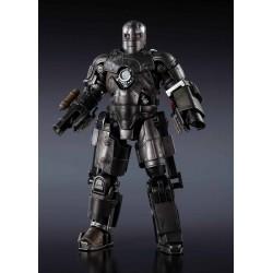 Iron Man Figura S.H. Figuarts Iron Man Mk 1 (Birth of Iron Man)