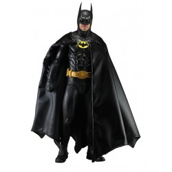 Batman 1989 Figure 1/4 Michael Keaton