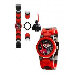 Lego Star Wars Reloj Darth Vader